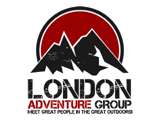 London Adventure Group