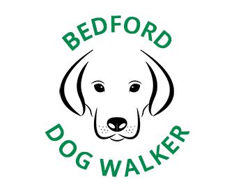Bedford Dog Walker project image