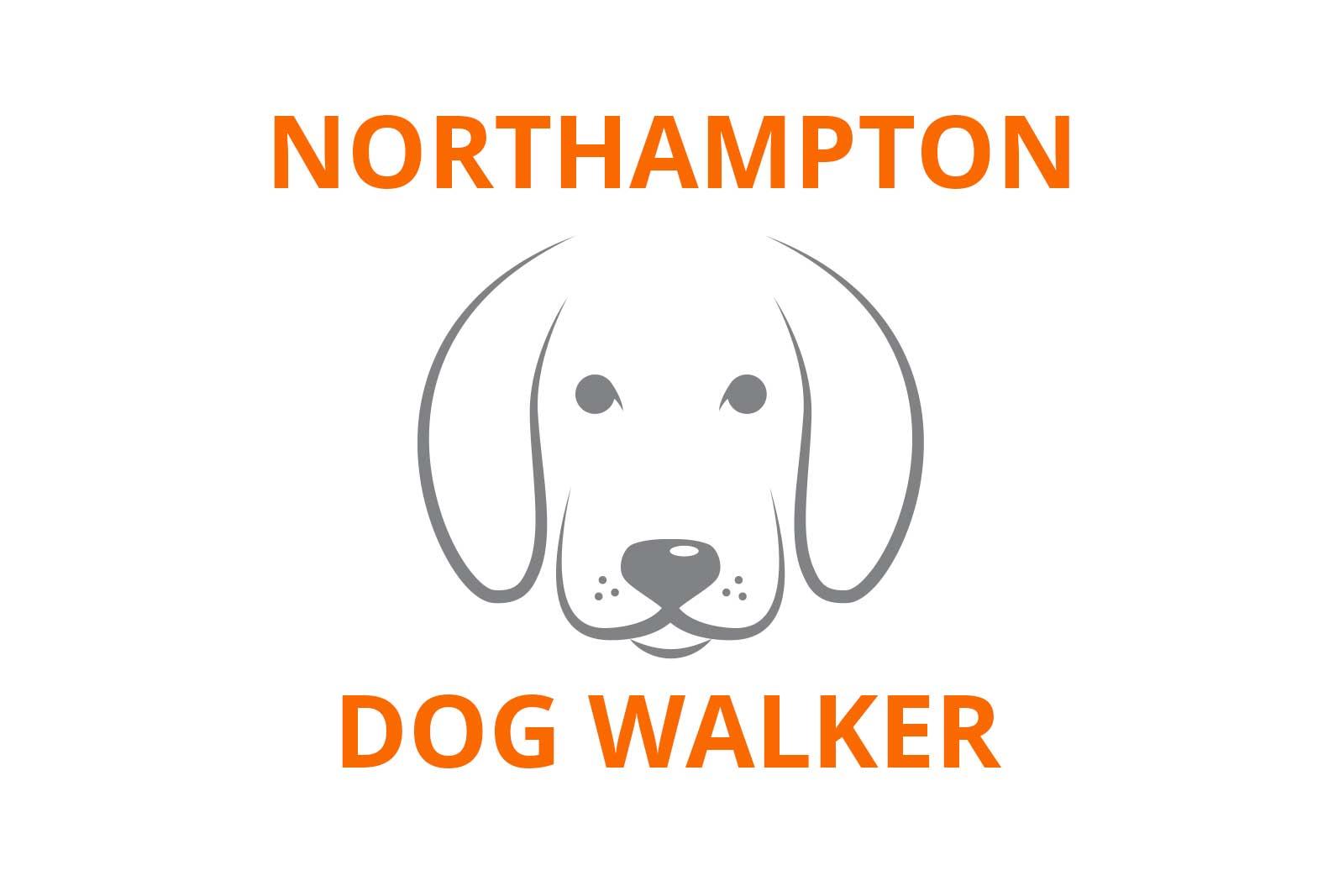 Northampton SEO case study