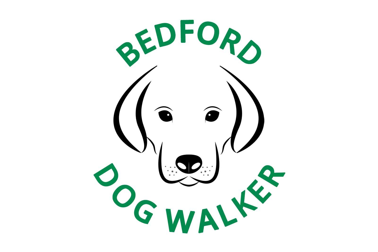 SEO Bedford case study