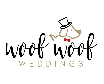 Woof Woof Weddings Project
