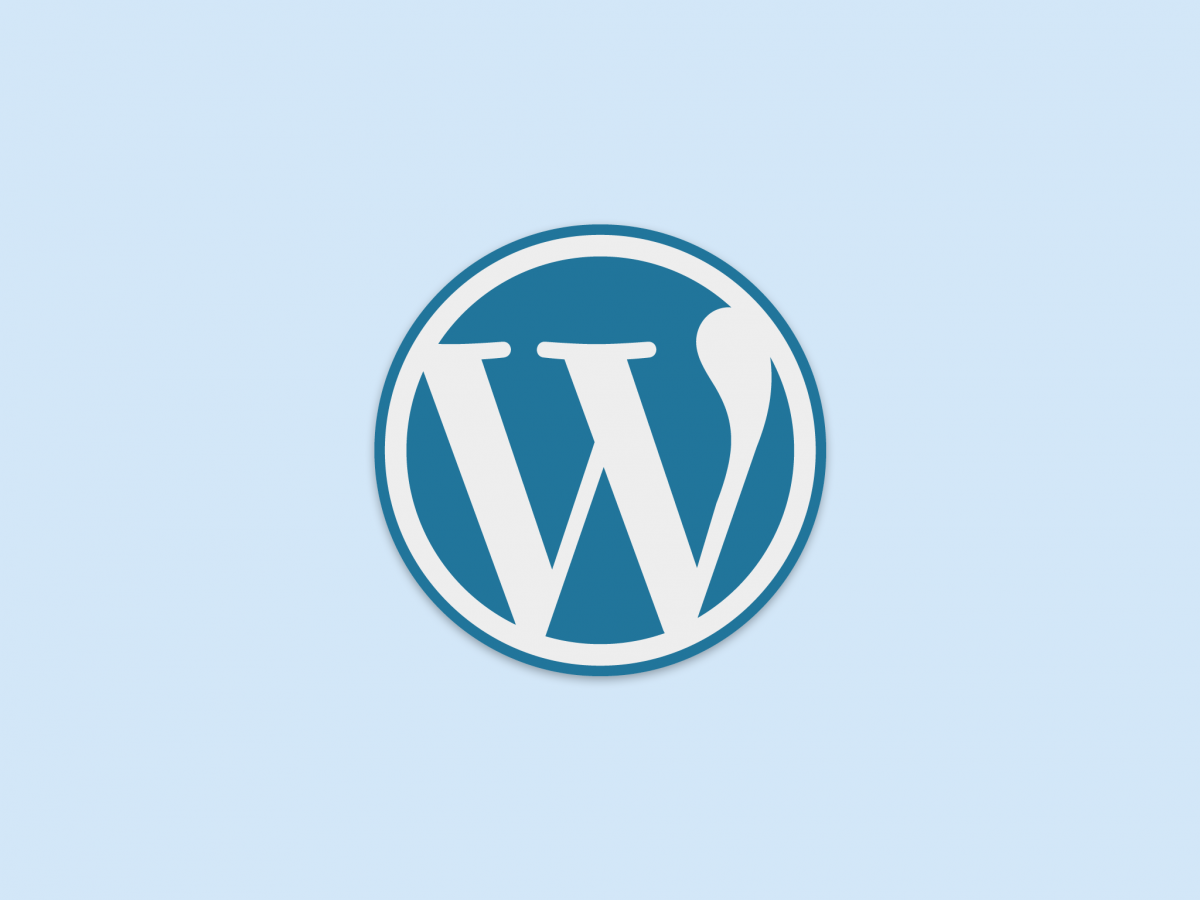 WordPress Top 10 reasons to use it